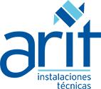 ARIT Instalaciones eléctricas, telecomunicaciones, voz-datos